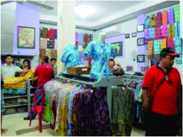 batik-ilham