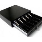 Laci Uang / Cash Drawer EPPOS RJ11 46 X 42 Kuat & Kokoh Garansi 1 Tahun