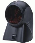 Omni-Barcode Scanners Honeywell/Metrologic Orbit MS7120