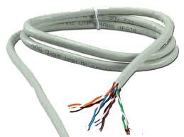 Kabel UTP Belden Ori