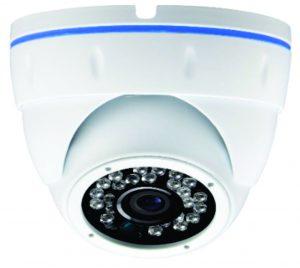 CCTV Online & Security System